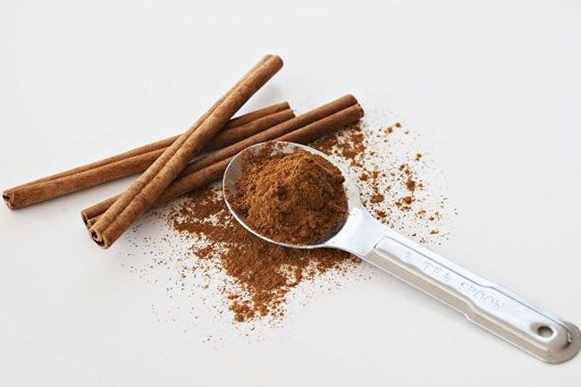 Eat-Cinnamon-for-diabetics.jpg